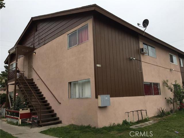 2138 W Brownwood Avenue, Anaheim, CA 92801