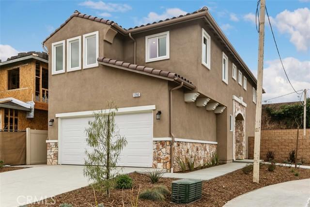 1286 Galemont Av, Hacienda Heights, CA 91745 Photo