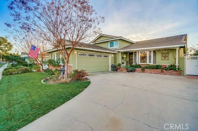 3511 Claremore, Long Beach, CA 90808