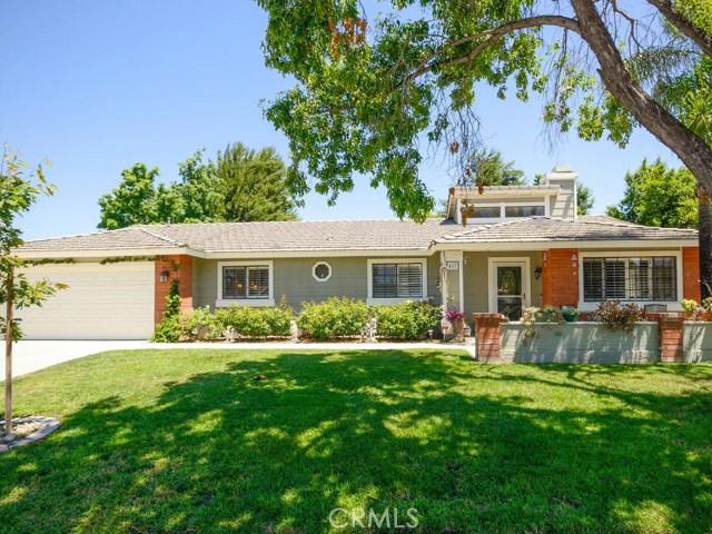 417 E Miramar Avenue, Claremont, CA 91711