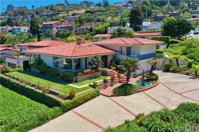760 Via Del Monte, Palos Verdes Estates, CA 90274 Photo