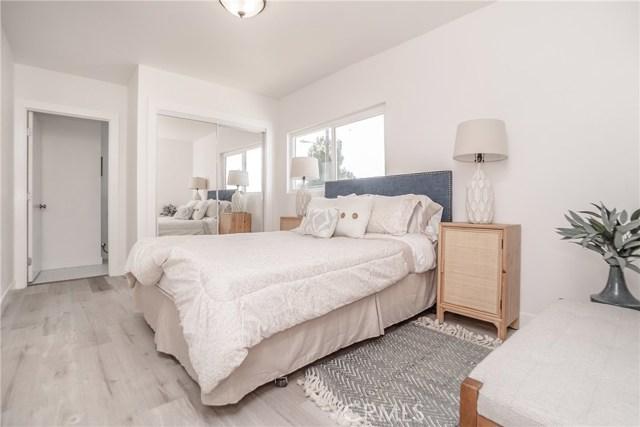 1131 N Hazard Av, City Terrace, CA 90063 Photo 21