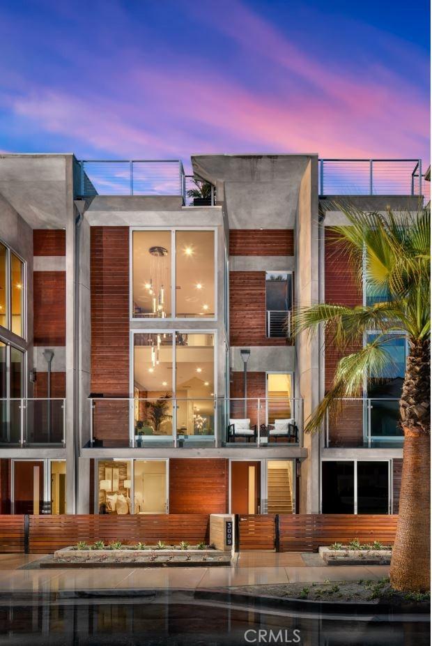 3009 Via Malaga | Other (OTHR) | Newport Beach CA