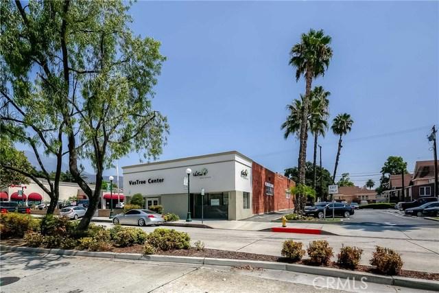 220 S Myrtle Avenue, Monrovia, CA 91016