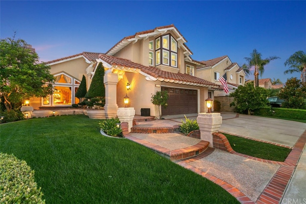 Photo of 22515 Bayberry, Mission Viejo, CA 92692