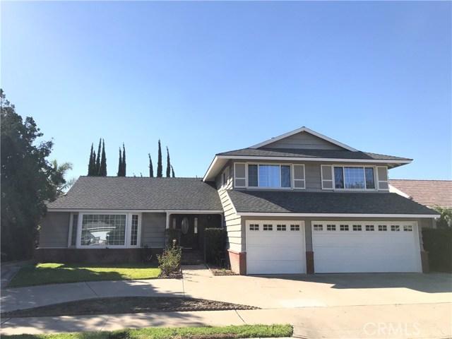820 S Yorba Street, Orange, CA 92869