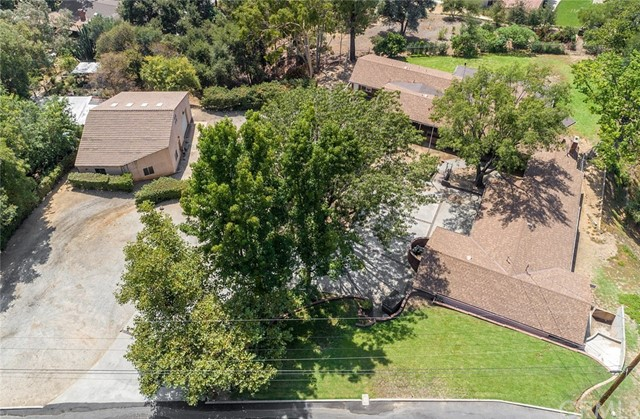 2980 Meyerloa Ln, Pasadena, CA 91107 Photo 39