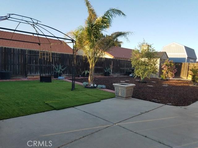 500 Winemaker St, Los Banos, CA 93635 Photo 39