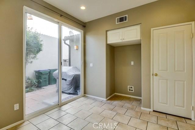 81 Waterman, Irvine, CA 92602 Photo 22