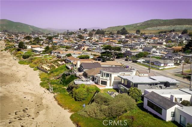 930 Pacific Av, Cayucos, CA 93430 Photo 31