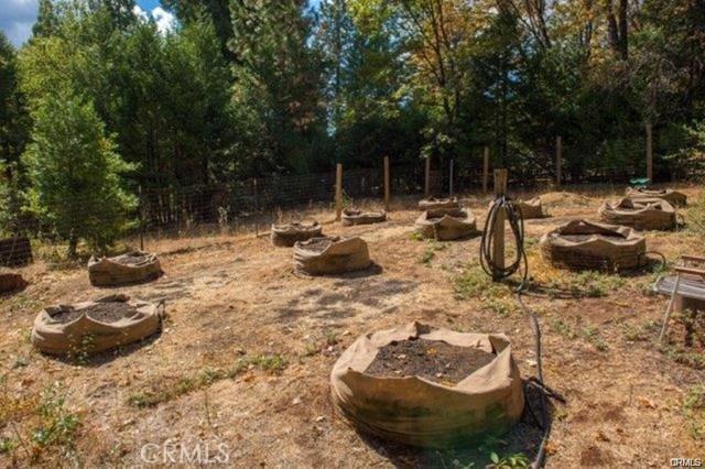 4891 Schott Rd, Forest Ranch, CA 95942 Photo 32