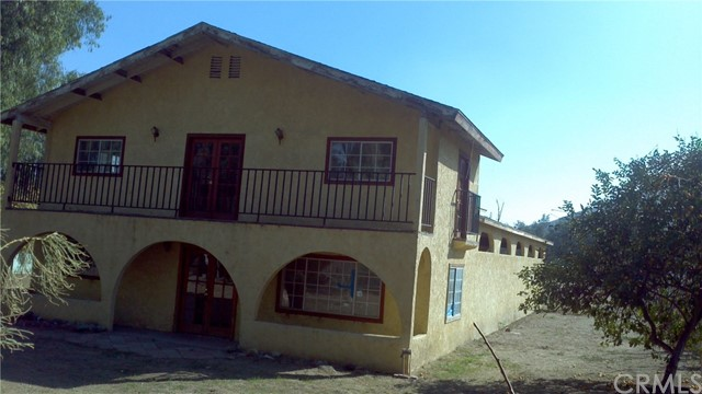 17571 Santa Ana Avenue, Bloomington, CA 92316