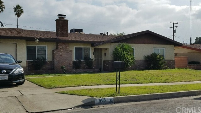 Photo of 965 N Althea Avenue, Rialto, CA 92376
