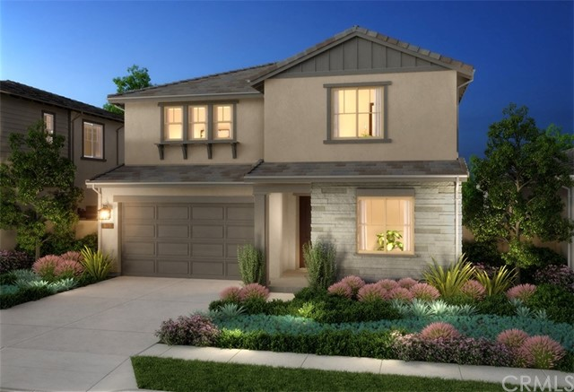 5722 Windchime Drive, Huntington Beach, CA 92647