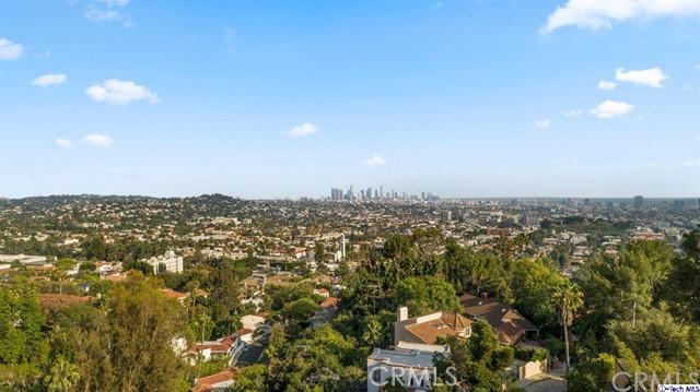 4749 Bonvue Avenue, Los Angeles, CA 90027