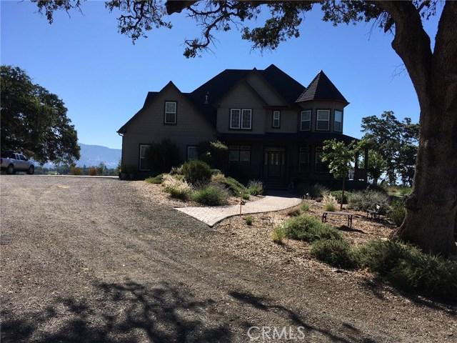 1108 Whalen Way, Lakeport, CA 95453
