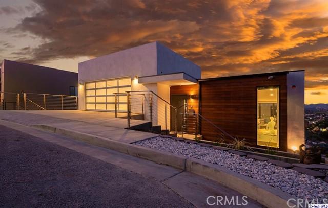 4911 E Kimball Street, El Sereno, CA 90032