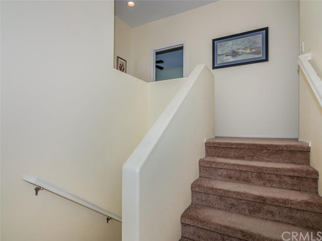 46194 Rocky Trail Ln, Temecula, CA 92592 Photo 21