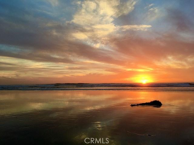 836 S Sierra Avenue, Solana Beach, CA 92075