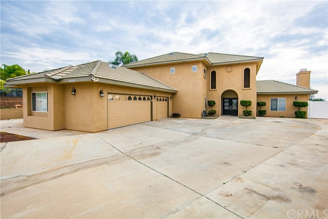 26029 Chateau Court, Moreno Valley, CA 92555