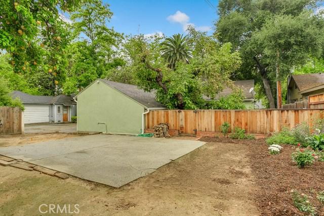 1830 N El Molino Av, Pasadena, CA 91104 Photo 31