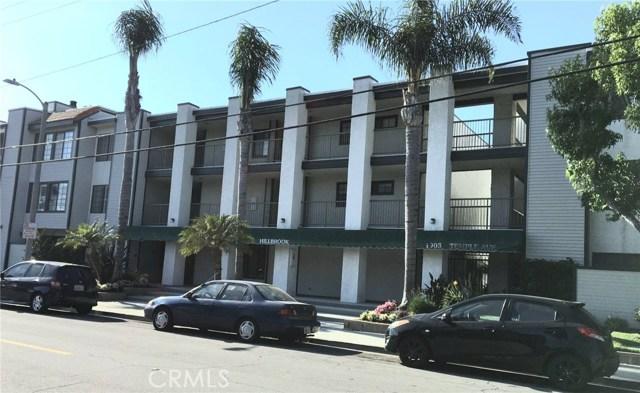 1903 Temple Avenue 123, Signal Hill, CA 90755