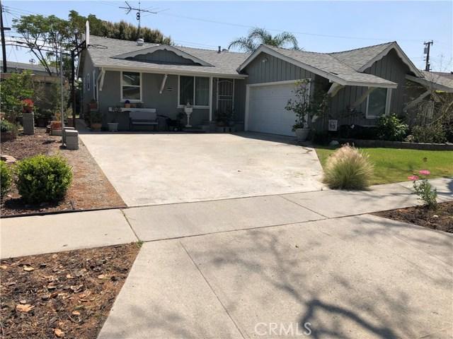 20310 Hawaiian Avenue, Lakewood, CA 90715