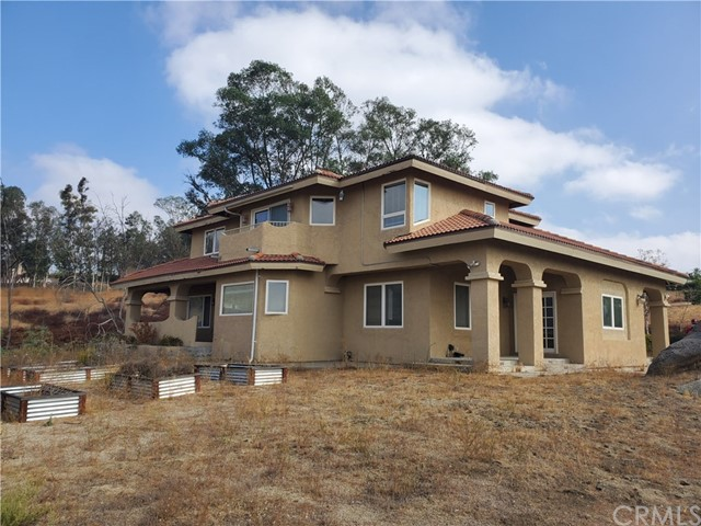 Photo of 38630 Mesa Road, Temecula, CA 92592