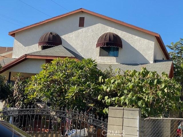 817 N Mariannna Av, City Terrace, CA 90063 Photo 4