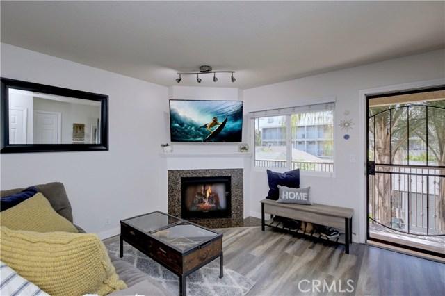 2331 E 10th Street 203, Long Beach, CA 90804