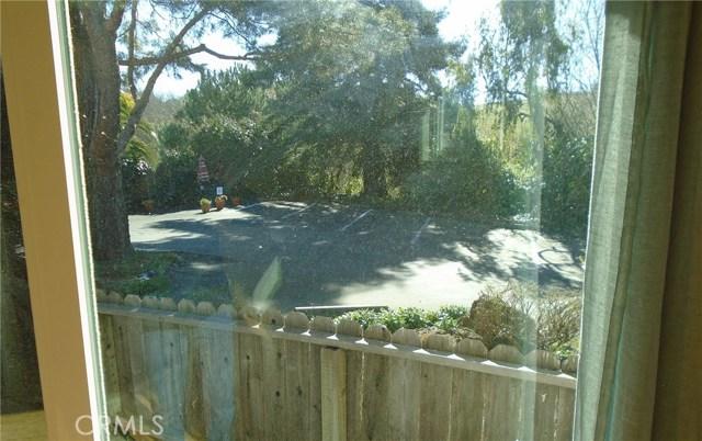 2650 Main St, Cambria, CA 93428 Photo 17