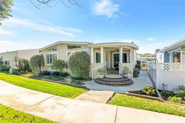5200 Irvine Boulevard 24, Irvine, CA 92620