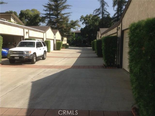187 S Catalina Av, Pasadena, CA 91106 Photo 35