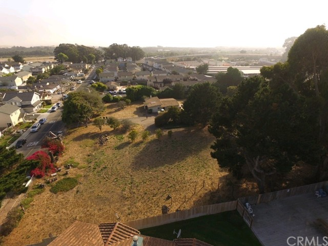 Property for sale at 1273 Belridge Street, Oceano,  California 93445