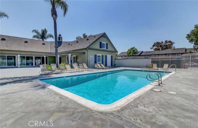155 Lexington Lane, Costa Mesa, CA 92626