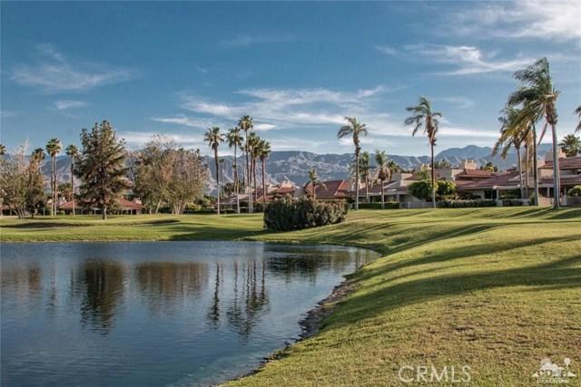 234 Kavenish Drive, Rancho Mirage, CA 92270