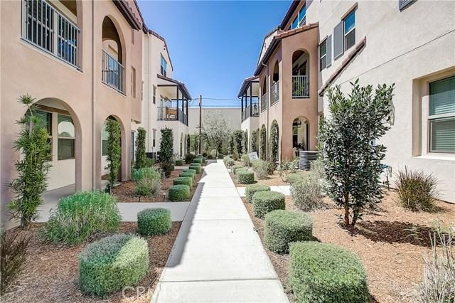 9861 Alburtis Avenue 27, Santa Fe Springs, CA 90670