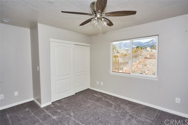 32755 Spinel Rd, Lucerne Valley, CA 92356 Photo 17