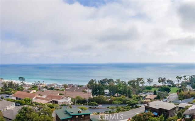 34. 21692 Ocean Vista Drive #C Laguna Beach, CA 92651