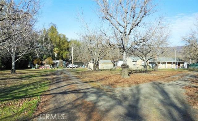 10070 Hagemann Lane, Upper Lake, CA 95485