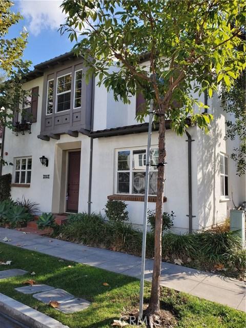 3140 W Anacapa Way #5, Anaheim, CA 92801