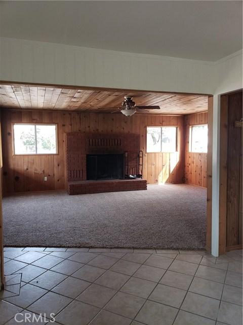 6836 Lakewood Dr, Frazier Park, CA 93225 Photo 5