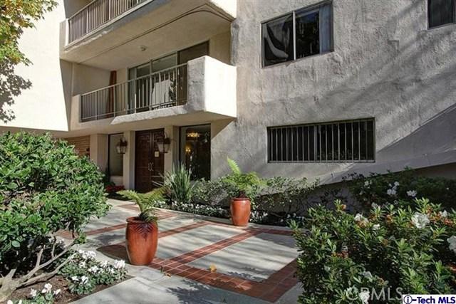 330 W California Bl, Pasadena, CA 91105 Photo 0