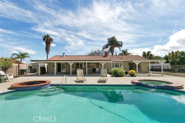 7237 Piute Creek Drive, Corona, CA 92881