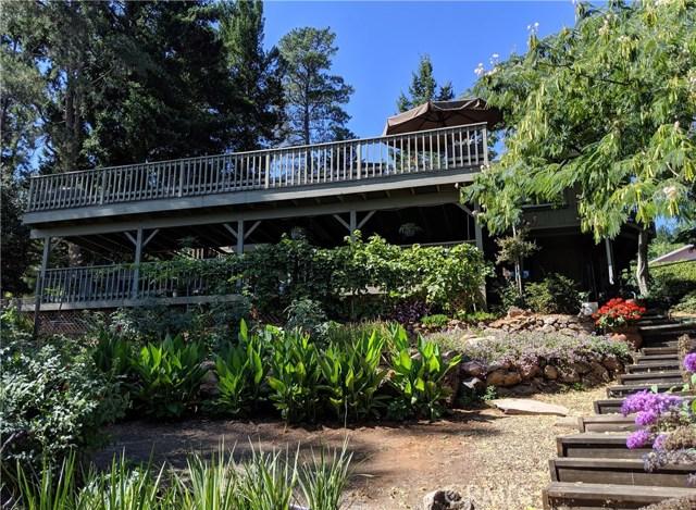 3510 Meadow Wood Drive, Kelseyville, CA 95451
