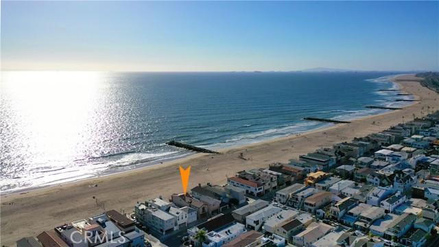 Photo of 3407 W Oceanfront, Newport Beach, CA 92663