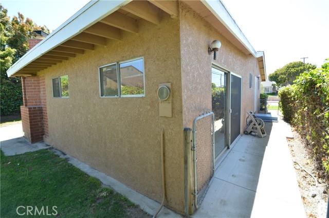 28. 21602 Paul Avenue Torrance, CA 90503