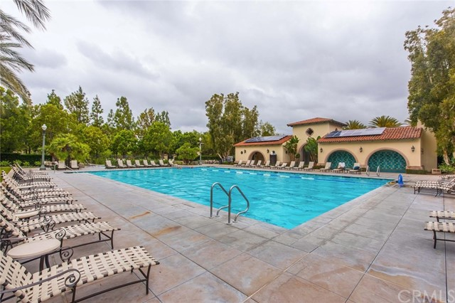 9 Flora Springs, Irvine, CA 92602 Photo 27