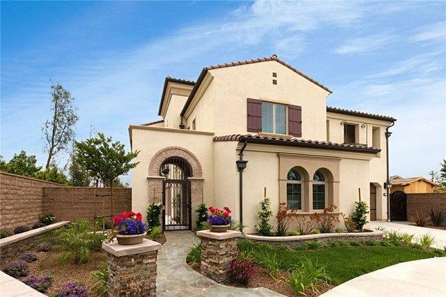 2 Sunset Cove, Irvine, CA 92602