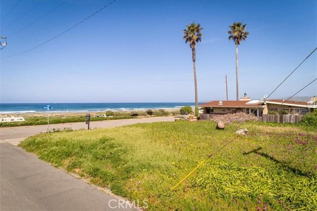 0  Mindoro Street, Morro Bay, California